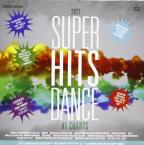 Super Hits Dance 2011 No. 1 Charts
