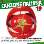Tribute to Canzone Italiana