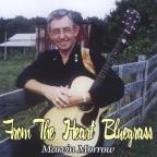 From the Heart Bluegrass