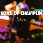 Sons Of Champlin Live