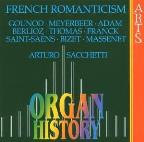 Vol 3: French Romanticism