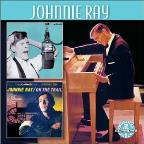 Johnnie Ray/On the Trail