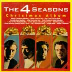 4 Seasons' Christmas Album