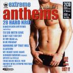 Extreme Anthems, Vol. 1