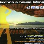 Techno & House Latino