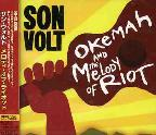Okemah & Melody Of Riot