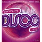 Platinum Disco Hits
