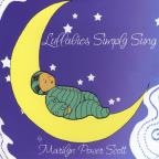 Lullabies Simply Sung