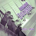 Rumba DooWop, Vol. 2: 1955 - 1956
