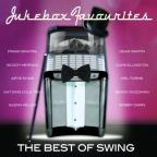Jukebox Favourites: Best of Swing