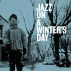 Jazz on a Winter's Day
