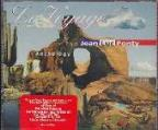 Le Voyage: The Jean-Luc Ponty Anthology