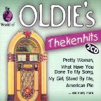 World Of Oldies's Thekenhits