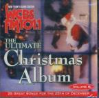 Ultimate Christmas Album, Vol. 6: WCBS FM 101.1