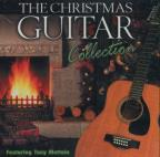 Christmas Guitar Collection