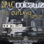 Outlaws Of Rap/Hiphop