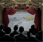 From Under the Cork Tree