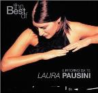 Best Of Laura Pausini
