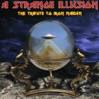Strange Illusion: Tribute to Iron Maiden