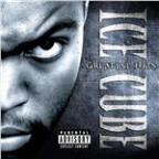 Ice Cube's Greatest Hits (Explicit)