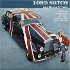 Lord Sutch & Heavy Friends
