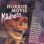 More Horror Movie Madness