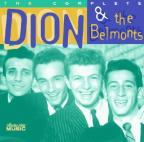 Complete Dion & the Belmonts