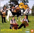 Original Swiss Folklore, Vol. 1
