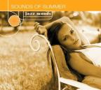 Jazz Moods: Sounds of Summer