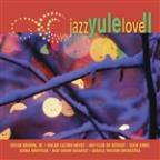 Jazz Yule Love, Vol. 2