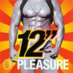 12 Inches Of Pleasure:Bigger & Better