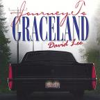 Journey To Graceland
