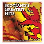 Scotland's Greatest Hits