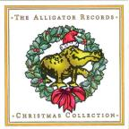 Alligator Records Christmas Collection