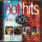 Hot Hits Of The 90's V.1