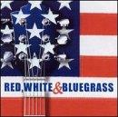 Red, White & Bluegrass