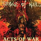 Act's Of War