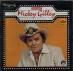 Ultimate Mickey Gilley