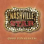 Nashville Star 2005 Finalists