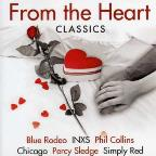 From the Heart: Classics