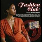 Fashion Club 03