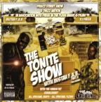 Tonite Show with Mistah Fab, Pt. 2: The Sequal