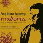 Madeira: If Music Could Intoxicate