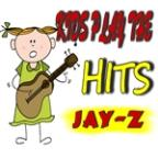 Kids Play The Hits: Jay-Z
