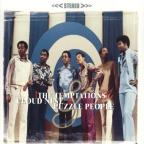 Cloud Nine/Puzzle People