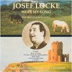 Hear My Song: The Best of Josef Locke