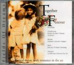 Together Forever - Classical Music With Romance In The Air