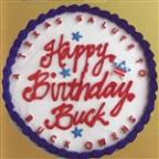 Happy Birthday Buck: A Texas Salute to Buck Owens