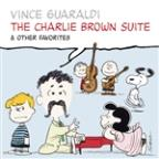 Charlie Brown Suite & Other Favorites