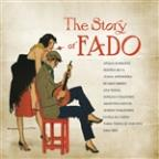 Portugal: The Story of Fado